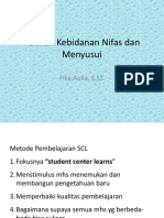nifas 3 20122013