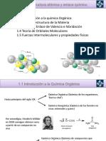 Tema 1 Enlace. Organica.pdf