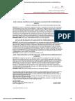 ARTE COMO RE-SIGNIFICAÇÃO DE VIDA PARA ADOLESCENTES_ EXPRESSÕES NA ..pdf