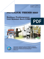 18-PS-2015 Bantuan Unit Sekolah Baru SMK.doc