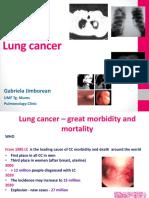 5.  LUNG CANCER.pptx