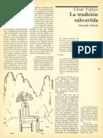 12_Utopías 01_1989_Celorio_Gonzalo-51-53-Vallejo