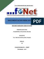 documentacio mercantil.docx