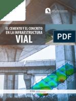 Concreto Infraestructura Vial-2