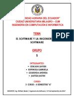 Tarea 2 - Grupo 5