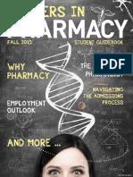 careerspharm.pdf