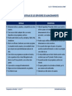 Actividad 002.pdf