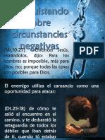 conquistandosobrecircunstanciasnegativas-130630123534-phpapp02