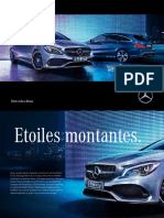 Download 254069286.Attachment.cla Shooting Brake x117 Fr Brochure