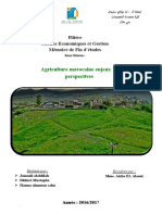 Agriculture Modifier Final