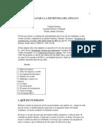 como hacer ensayos.pdf