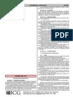 RNE2006_EM_070.pdf