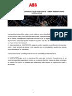 Anexo+Planificación+de+Seguridad,+Salud+Ocupacional+y+Medio+Ambiente+para+contratos+con+contratistas.pdf+-+Adobe+Acrobat+Pro