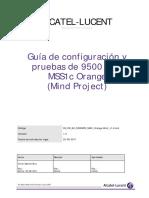 89875262-Guia-Configuracion-9500MPR-MSS1-Orange-Mind.pdf