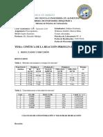 Informe de Fisico Quimica N 11 (1)