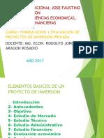 Elementos Basicos de Un Piprivada-2017