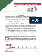 CheatSheet_Leica1200-to-Network-via-NTRIP.pdf