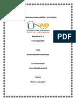 APORTES EJERCICIOS 1 Y DOS.docx