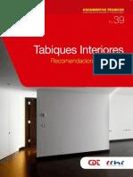 manual_tabiques.pdf