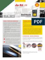 shell-rimula-r6_lm.pdf