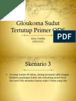 PPT Blok 23 Sisca