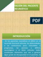 rehabilitacindelpacientereumtico-120915133650-phpapp01