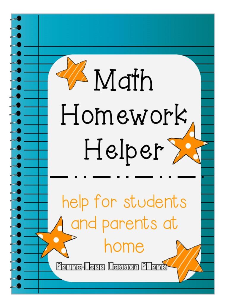 Homework help in economics 231