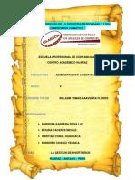 gestion de invetarios parte 1.docx