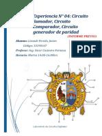 PREVIO4.docx