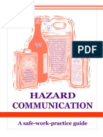 Hazard Comunication.pdf