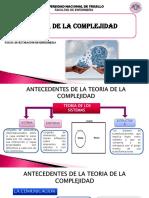 TEORIA COMPLEJIDAD (1)