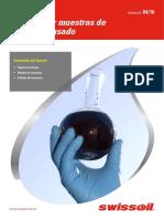TOMA DE MUESTRAS.pdf