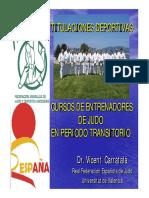 titulaciones-judo.pdf