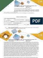 Anexo Trabajo Colaborativo- Fases 5-7 3