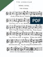 America cantos populares (arrastrado) 45.pdf