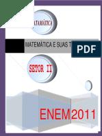 Geometria (ensino básico).pdf