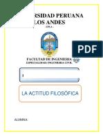 ACTITUD FILOSOFICA (1) (1)
