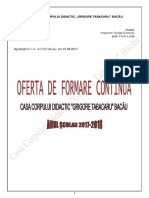 Oferta_CCD_Bc_2017_2018.pdf