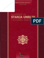 1_PDFsam_Podsjetnik Na Stanja Umrlih i a - Kurtubi