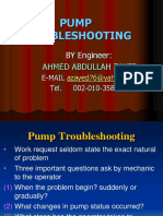 PUMP TROUBLESHOOTING (1).ppt