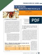 5560-alimentacion-de-broilers-aspectos-practicos-y-ii.pdf