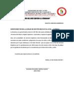 OFICIO DE SERVICIOS HIGIÉNICOS.docx