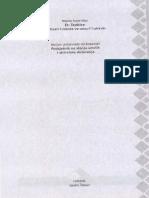 2_PDFsam_Podsjetnik Na Stanja Umrlih i a - Kurtubi