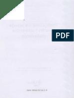 4_PDFsam_Podsjetnik Na Stanja Umrlih i a - Kurtubi