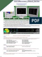 121018186-Curs-Autocad-2D-si-3D