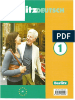 BerlitzDeutsch_L1.pdf