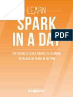 CreateSpace.learn.spark.in.a.day.1515358690