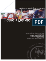 taman baca anak.pdf