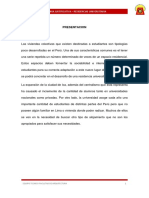 final informe residencia .pdf