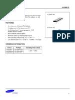 ka22901.pdf